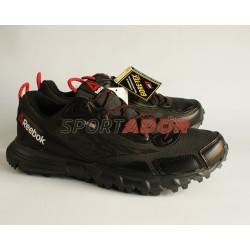 Adidasi trail Reebok Les...