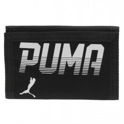 Portofel Puma Pioneer + o...